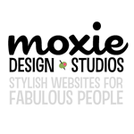 Moxie Design Studios